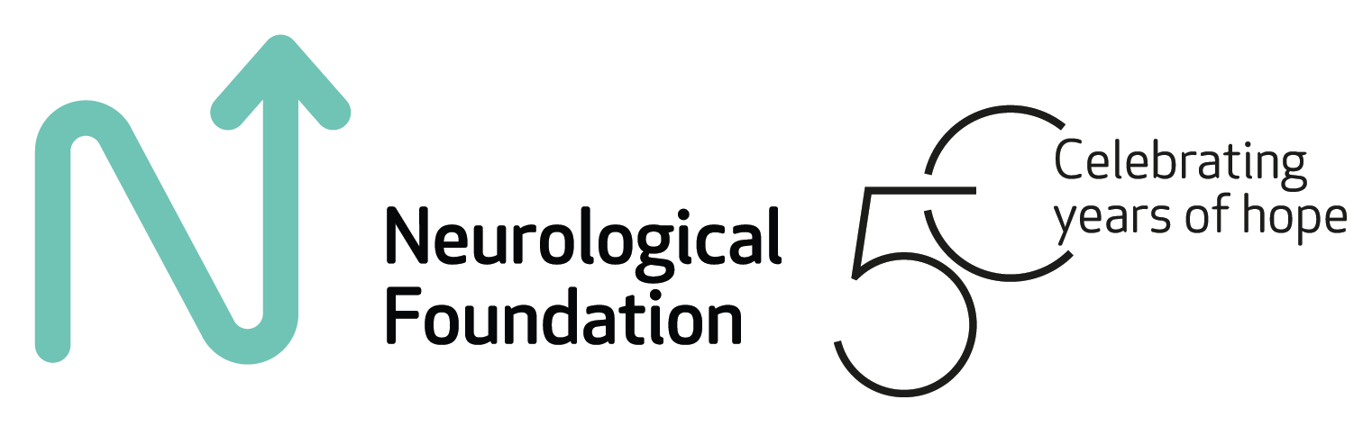 Neurological Foundation of NZ